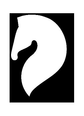 Hou je van paarden?
